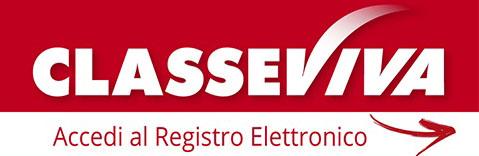 accesso registro elettronico